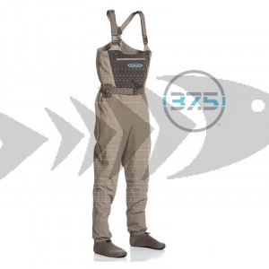 Waders Vision Scout 2.0 Strip
