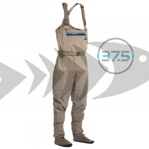 Waders Vision Scout 2.0