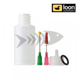 Applicator Bottle Loon