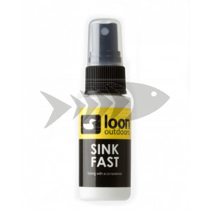 Sink Fast Loon Outdoors