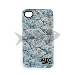 iPhone4 4S 4G cover custodia Tarpon