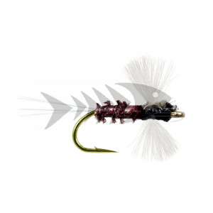 CDC - Spinner Trico